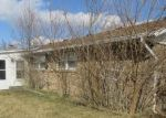 Bank Foreclosure for sale in Dayton 45424 LOCUSTVIEW DR - Property ID: 4524573754