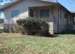 Bank Foreclosure for sale in Buchanan Dam 78609 SKYLARK TRL - Property ID: 4524600464