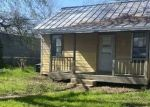 Bank Foreclosure for sale in La Grange 78945 N WATER ST - Property ID: 4524601333
