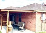 Bank Foreclosure for sale in San Benito 78586 RITA ST - Property ID: 4524603983