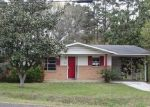 Bank Foreclosure for sale in Lufkin 75904 KURTH DR - Property ID: 4524605728