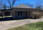 Bank Foreclosure for sale in Center 75935 THOMAS ST - Property ID: 4524606597