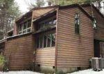 Casa en Remate en Hawley 18428 ROUTE 739 - Identificador: 4524612733