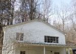 Bank Foreclosure for sale in Pomeroy 45769 STATE ROUTE 833 - Property ID: 4524655203