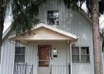 Bank Foreclosure for sale in Kenton 43326 ROBINSON AVE - Property ID: 4524660465