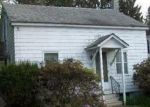 Bank Foreclosure for sale in Mc Donough 13801 COUNTY ROAD 8 - Property ID: 4524668794