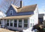 Casa en Remate en Oak Bluffs 02557 HIAWATHA AVE - Identificador: 4524695504