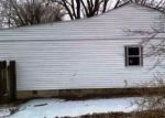 Bank Foreclosure for sale in Wickliffe 42087 PHILLIPS DR - Property ID: 4524709969
