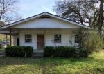 Bank Foreclosure for sale in Albany 31705 MOORE AVE - Property ID: 4524723984