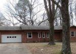 Casa en Remate en Ward 72176 WILSON LOOP - Identificador: 4524733612