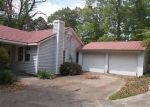 Bank Foreclosure for sale in Pinson 35126 MISTY LN - Property ID: 4524740170
