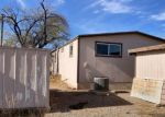 Casa en Remate en Marana 85653 W REDROCK LN - Identificador: 4524787930