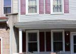 Casa en Remate en Bristol 19007 PENN ST - Identificador: 4524790546