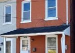 Bank Foreclosure for sale in Easton 18042 ELM ST - Property ID: 4524799751