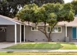 Bank Foreclosure for sale in Stockton 95203 W FLORA ST - Property ID: 4524829522
