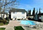Casa en Remate en Fresno 93704 N ROOSEVELT AVE - Identificador: 4524855359
