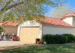 Casa en Remate en Lancaster 93535 PINON SPRINGS DR - Identificador: 4524861944