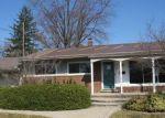Casa en Remate en Clawson 48017 W BAKER AVE - Identificador: 4524878128