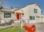Casa en Remate en Sacramento 95815 PLOVER ST - Identificador: 4524884715