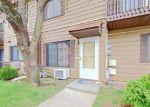 Casa en Remate en Staten Island 10314 GARDENIA LN - Identificador: 4524923694