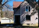 Bank Foreclosure for sale in Cohocton 14826 ERIE ST - Property ID: 4524927634