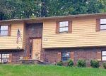 Casa en Remate en Knoxville 37934 ORAN RD - Identificador: 4525033175