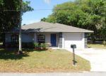 Casa en Remate en Plant City 33563 LINCOLN ST - Identificador: 4525057265