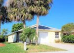 Bank Foreclosure for sale in Boynton Beach 33426 SUNSET BLVD - Property ID: 4525079613