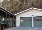 Casa en Remate en Newport 17074 NEWPORT RD - Identificador: 4525118144
