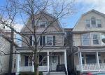 Casa en Remate en Wilkes Barre 18705 N WASHINGTON ST - Identificador: 4525121654