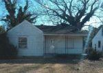 Casa en Remate en Fayetteville 28301 CIRCLE CT - Identificador: 4525122980