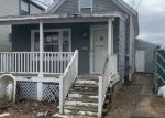 Bank Foreclosure for sale in Haverhill 01832 GROVE ST - Property ID: 4525133927
