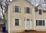 Bank Foreclosure for sale in Springfield 01108 CRAIG ST - Property ID: 4525134799