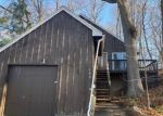 Bank Foreclosure for sale in New Haven 06513 E GRAND AVE - Property ID: 4525149240