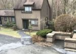 Bank Foreclosure for sale in Southbury 06488 HERITAGE VLG - Property ID: 4525151883