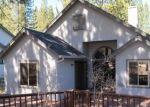 Casa en Remate en Blairsden Graeagle 96103 TAMARACK CT - Identificador: 4525164576