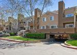 Casa en Remate en Sacramento 95825 DORNAJO WAY - Identificador: 4525184278
