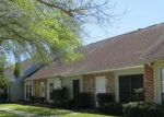 Bank Foreclosure for sale in Baton Rouge 70816 COURSEY BLVD - Property ID: 4525195223