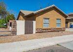 Casa en Remate en Phoenix 85019 W MEDLOCK DR - Identificador: 4525207496