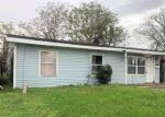 Bank Foreclosure for sale in Metairie 70003 NEVADA ST - Property ID: 4525248222