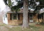 Casa en Remate en Flint 48506 N GENESEE RD - Identificador: 4525251737