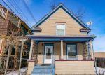 Casa en Remate en Lansing 48906 W MAPLE ST - Identificador: 4525252157