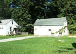 Bank Foreclosure for sale in Bennington 05201 CHIMES ST - Property ID: 4525260940