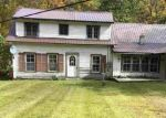 Bank Foreclosure for sale in Perkinsville 05151 AMSDEN HOLLOW RD - Property ID: 4525262237
