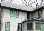 Casa en Remate en Pine Bluff 71603 S POPLAR ST - Identificador: 4525268820
