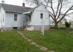 Casa en Remate en Wyoming 52362 E MAIN ST - Identificador: 4525274958