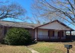 Bank Foreclosure for sale in Broussard 70518 BAYBERRY AVE - Property ID: 4525279318