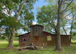 Casa en Remate en Houma 70364 OLD MILL RD - Identificador: 4525280641