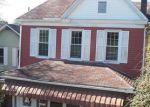 Casa en Remate en Leechburg 15656 3RD ST - Identificador: 4525286778