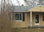 Casa en Remate en Baden 15005 RIDGE ROAD EXT - Identificador: 4525328823